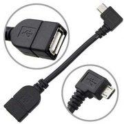 cable-micro-USB-vers-usb