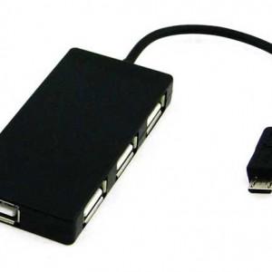 HUB-Micro-USB-vers-4-ports-USB