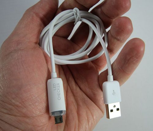 cable-usb-led