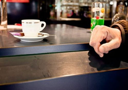 cafe-comptoir