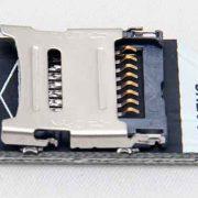 mini-adaptateur-sd